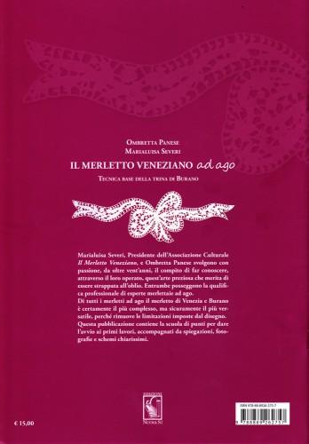 Manuale 2 perb